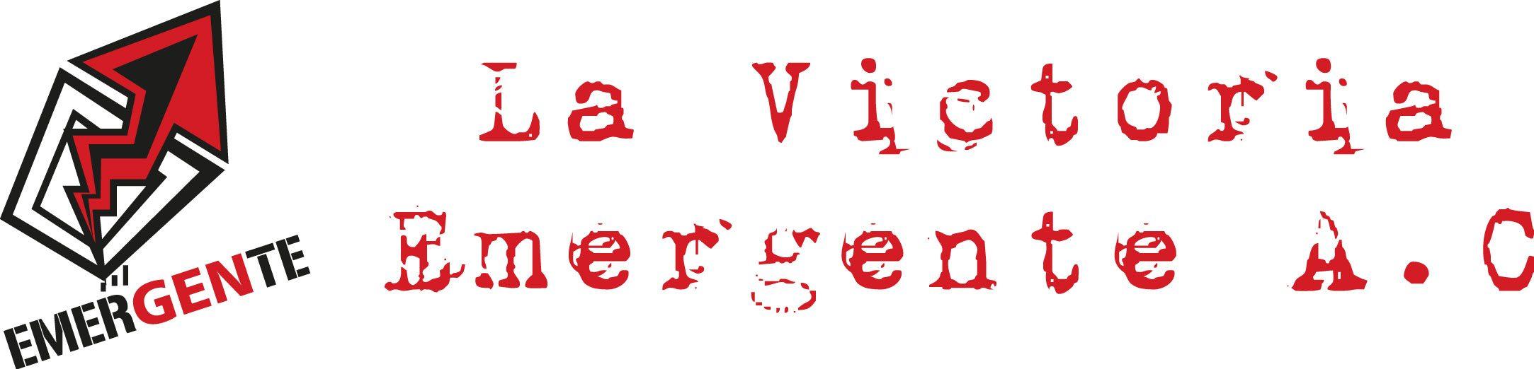 La Victoria Emergente